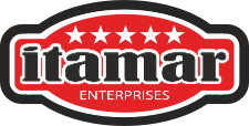Itamar Enterprises