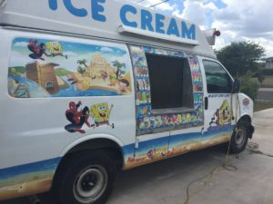 checy ice cream truck3
